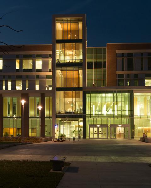 WMU Sangren Hall - 2012 Miller-Davis-65.jpg