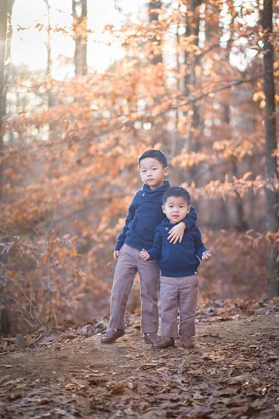 2019_12_01 Family Fall Photos-0699.jpg