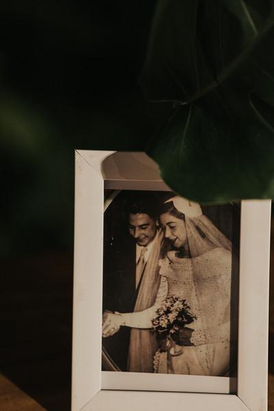 Tom&Polly-wedding-191010-611.jpg
