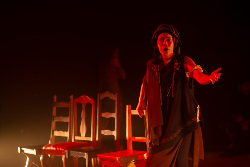 Allan Bravos - Fotografia de Teatro - Agamemnon-526.jpg