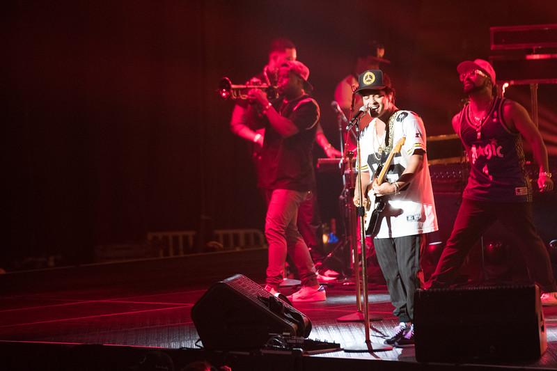 Bruno Mars-67718.jpg