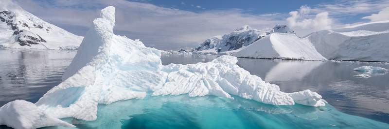 2019_01_Antarktis_03810.jpg