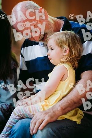 © Bach to Baby 2018_Alejandro Tamagno_Chiswick_2018-04-20 004.jpg