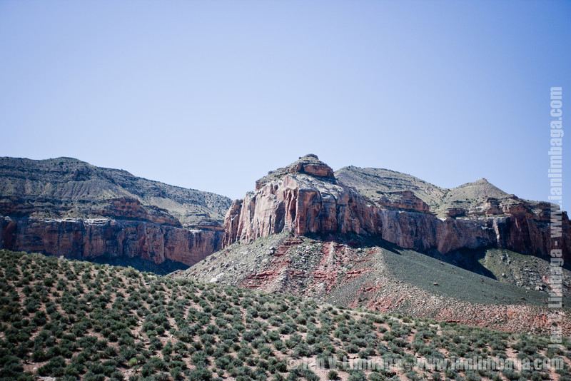 032_AriZona2011_YN8W0259.jpg