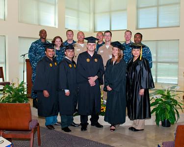US Navy College_June 2013