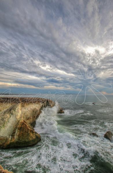Shell Beach_35