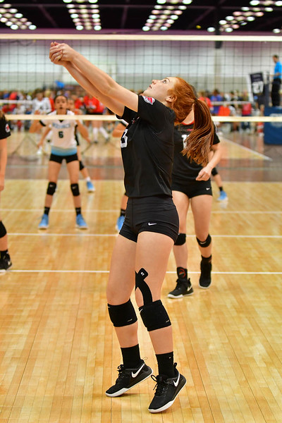 2019 Nationals Day 1 images-89.jpg