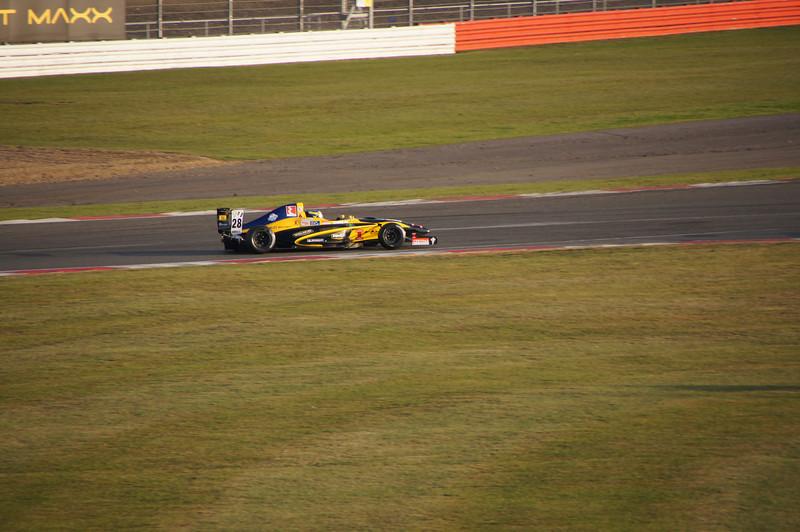 20111016 - BTCC Silverstone 981.JPG