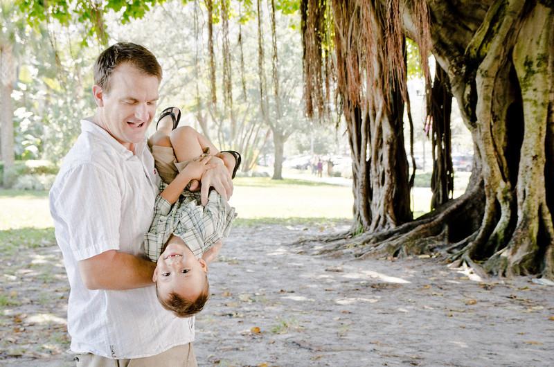 2012 Cowan Family Edits (229).jpg