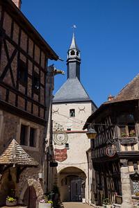 France, Burgundy