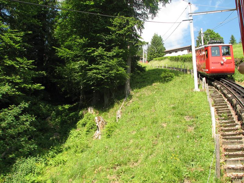 IMG_0417 View of the Cog Wheel train enroute to Mt Pilatus.jpg