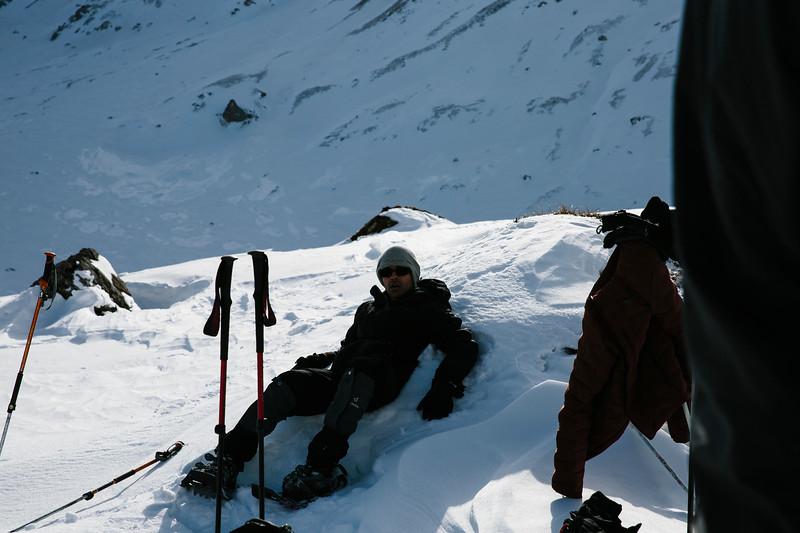 200124_Schneeschuhtour Engstligenalp_web-17.jpg
