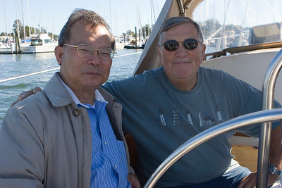 Sailing_with_Tim