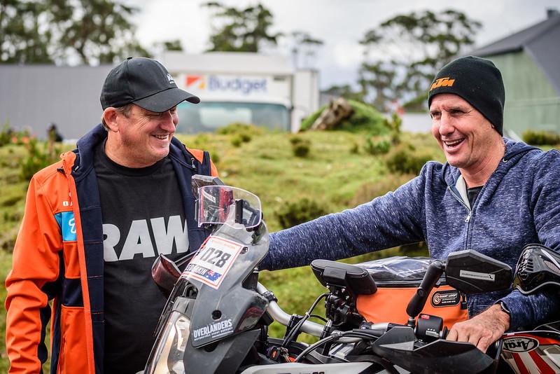 2019 KTM Australia Adventure Rallye (119).jpg