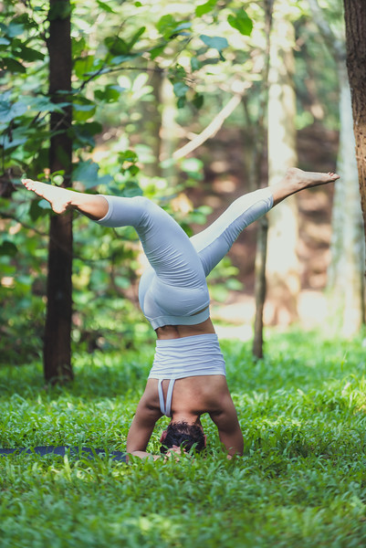 Pritta_Yoga_-_ADS6421.jpg
