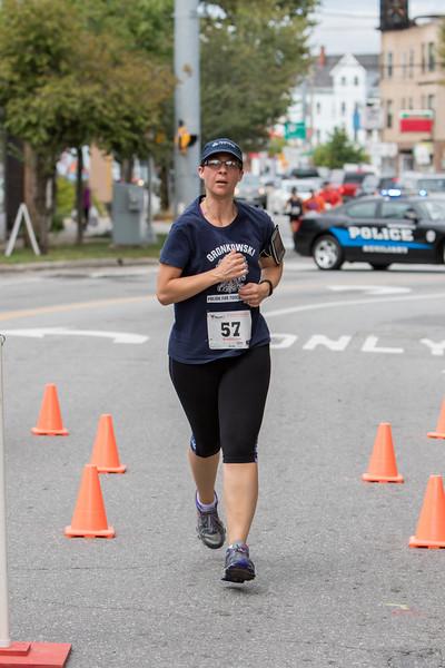 9-11-2016 HFD 5K Memorial Run 0619.JPG