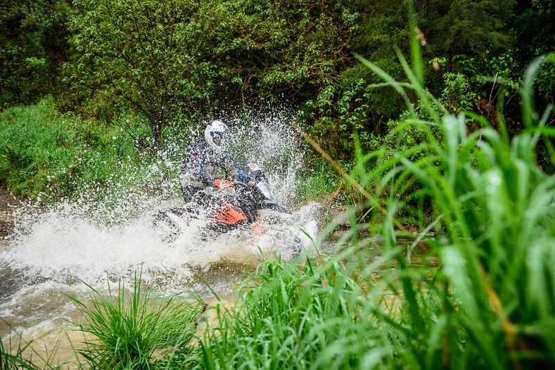 2019 KTM New Zealand Adventure Rallye (141).jpg