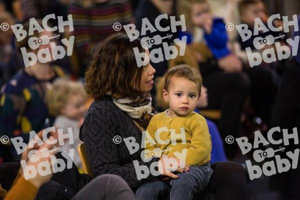 Bach to Baby 2018_HelenCooper_Hampstead Rosslyn Hill-2018-03-17-5.jpg