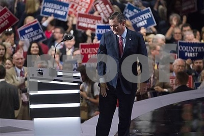 ted-cruz-booed-lustily-as-he-refuses-to-endorse-donald-trump