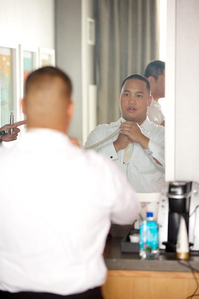 Le Cape Weddings - Elegant Philipino Wedding - Omni Hotel Wedding Chicago - Austine and Jonathan 3303.jpg