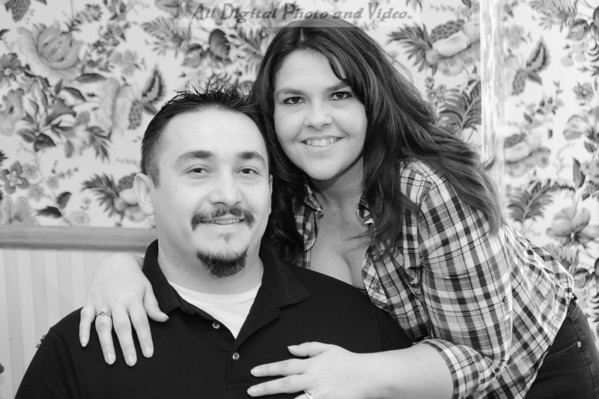 2.9.13 Laura and Jorge