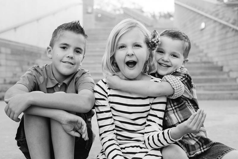 Bruening Family 2014-0044-2.jpg