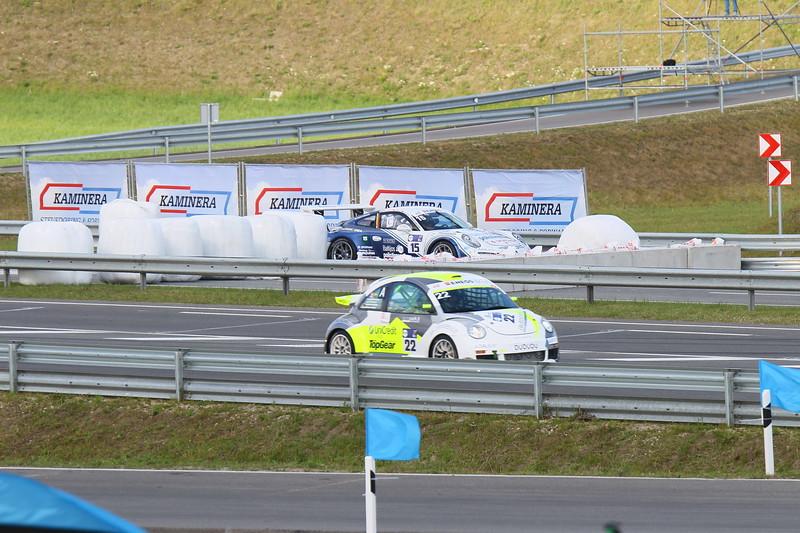 WRC_6299.JPG