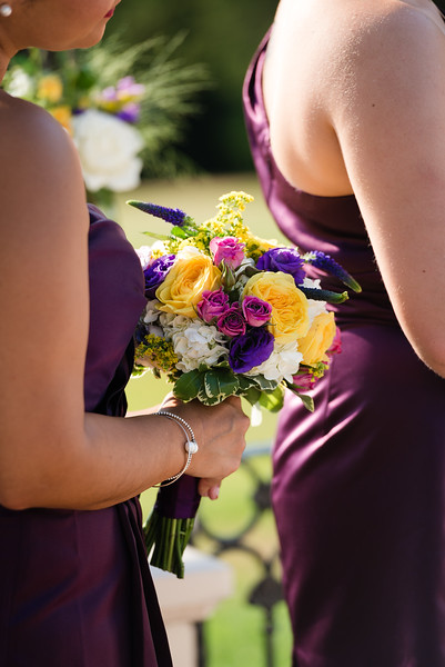 LauraDave_Wedding-182.jpg