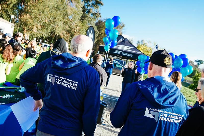 Marathon Weekend Kickoff Ceremony 2019-224.jpg