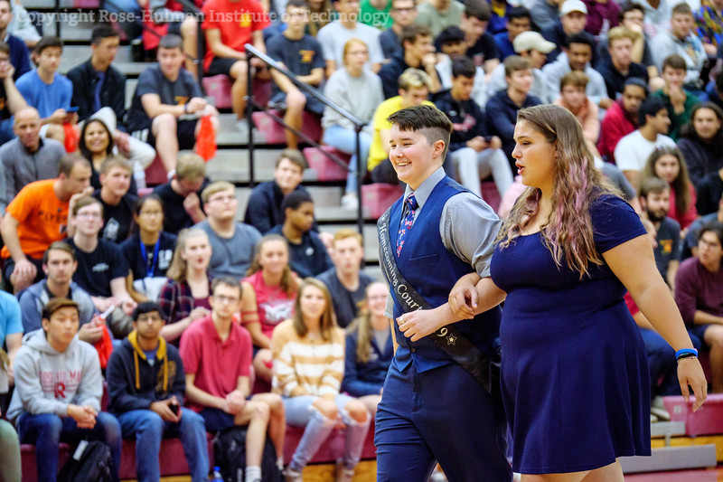 RHIT_Homecoming_2019_Pep_Rally-6148.jpg