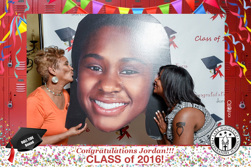 Jordan's Graduation Party Photobooth by 106FOTO-068.jpg