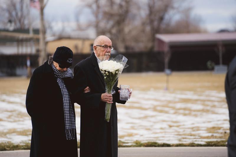 baby dew funeral-233.jpg