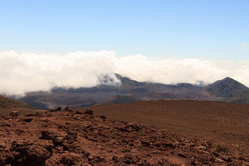 2012_05_31 Haleakala 003.jpg