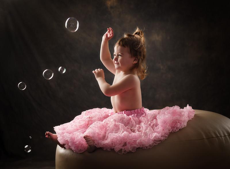 Child-040.jpg