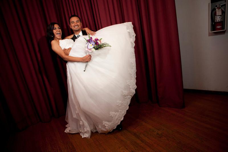 2011-11-11-Servante-Wedding-411.JPG
