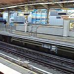 P6140756.MOV