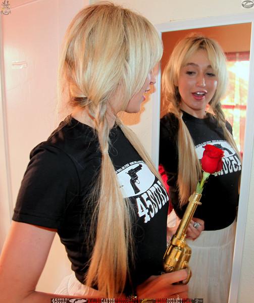 hollywood lingerie model la model beautiful women 45surf los ang 1043,.klklkl,..jpg