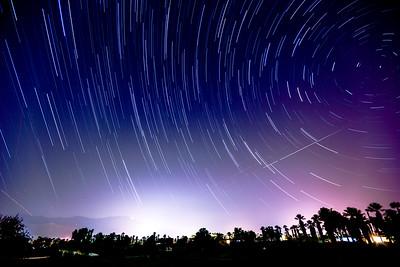 160805 Palm Springs