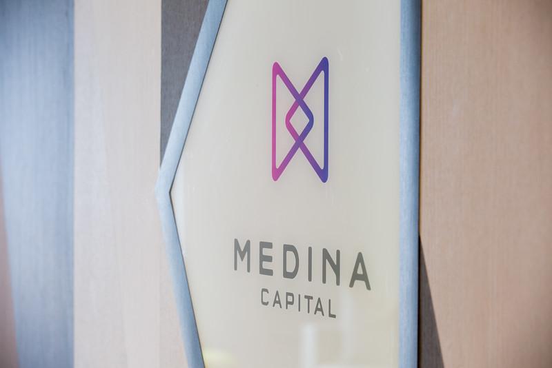 Medina Capital June 2016-103.jpg