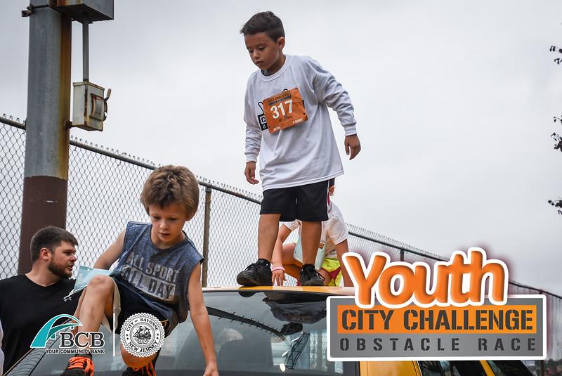 YouthCityChallenge2017-534.jpg