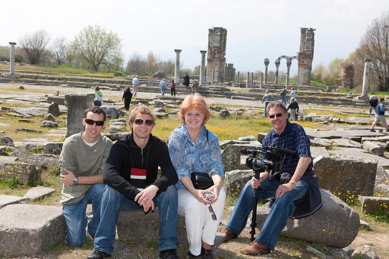 Greece-4-1-08-32401.jpg