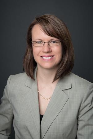 Heather Terney