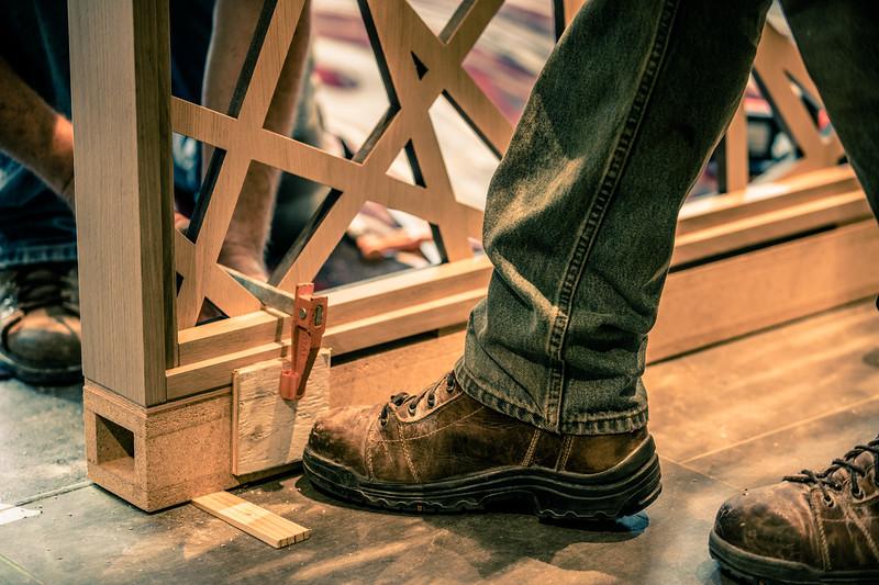 Construction 72 DPI-9)Construction, Indoor, Men, Union, Z_BCBS.jpg