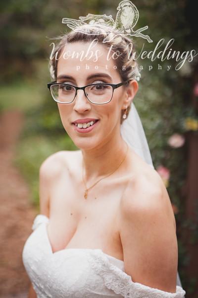Central FL wedding photographer-0622.jpg