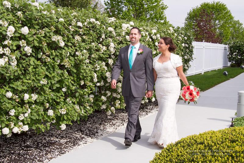LUPE Y ALLAN WEDDING-8539.jpg