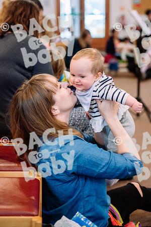 © Bach to Baby 2017_Alejandro Tamagno_Highbury & Islington_2017-03-14 008.jpg