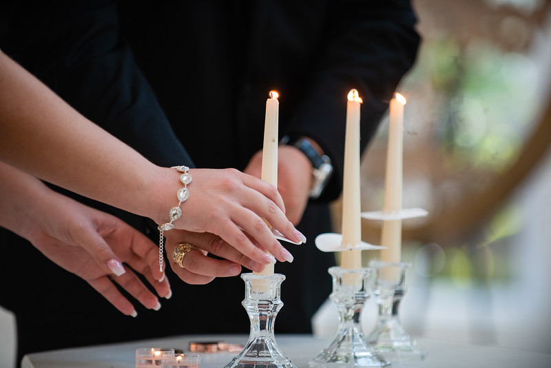 Kaitlin_and_Linden_Wedding_Ceremony-89.jpg