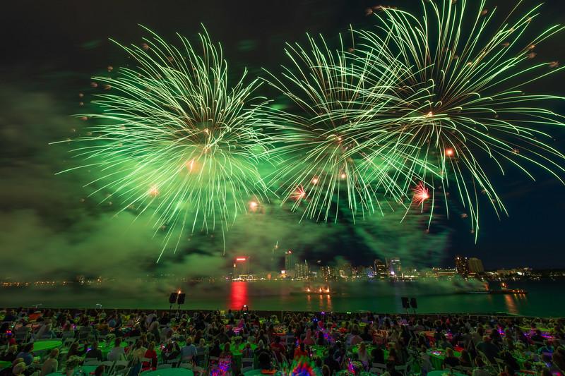 2019 Ford Fireworks -370.jpg