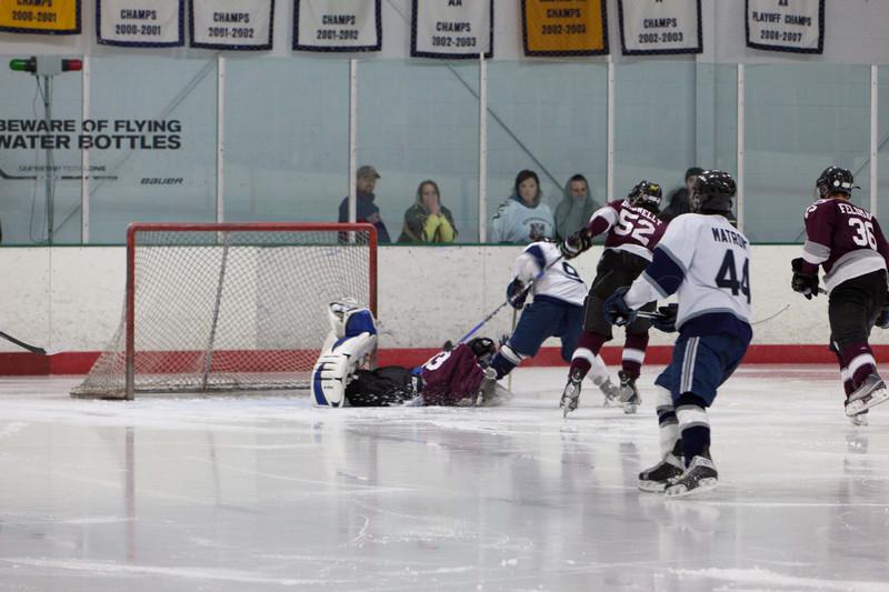 20110224_UHS_Hockey_Semi-Finals_2011_0158.jpg