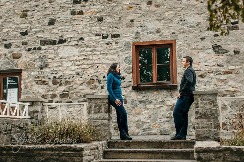 20200925-174-stephane-lemieux-photographe-mariage-montreal.jpg